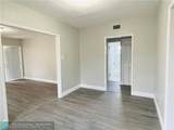 405 18th Ave - Photo 17