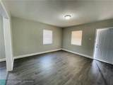 405 18th Ave - Photo 18