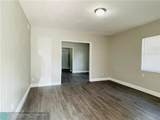405 18th Ave - Photo 19