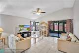 1941 35th Ave - Photo 11
