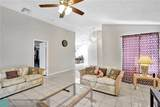 1941 35th Ave - Photo 12