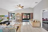 1941 35th Ave - Photo 13