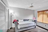 1941 35th Ave - Photo 15