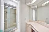 1941 35th Ave - Photo 20