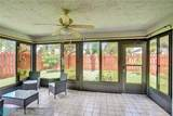 1941 35th Ave - Photo 22