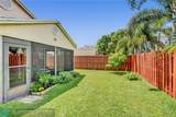 1941 35th Ave - Photo 25