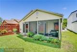 1941 35th Ave - Photo 26