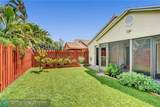 1941 35th Ave - Photo 27