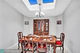1941 35th Ave - Photo 6