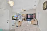1941 35th Ave - Photo 9