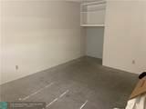 1771 Blount Rd, Unit 201 - Photo 10