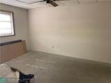1771 Blount Rd, Unit 201 - Photo 11