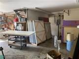 1771 Blount Rd, Unit 201 - Photo 13