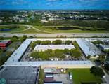 1771 Blount Rd, Unit 201 - Photo 19