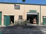 1771 Blount Rd, Unit 201 - Photo 2