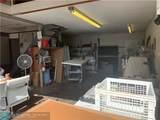1771 Blount Rd, Unit 201 - Photo 3