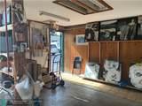 1771 Blount Rd, Unit 201 - Photo 4