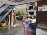 1771 Blount Rd, Unit 201 - Photo 5