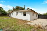 3870 59th Ave - Photo 10