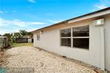 3870 59th Ave - Photo 11