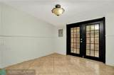 3870 59th Ave - Photo 13