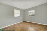 3870 59th Ave - Photo 16