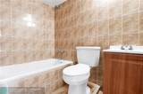 3870 59th Ave - Photo 18