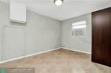 3870 59th Ave - Photo 19