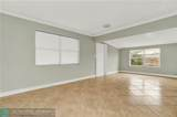 3870 59th Ave - Photo 30