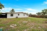 3870 59th Ave - Photo 4