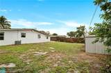 3870 59th Ave - Photo 8