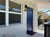 660 11th Ave - Photo 11