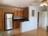 660 11th Ave - Photo 3