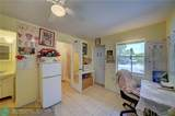 2821 10th Ave - Photo 10