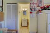 2821 10th Ave - Photo 11