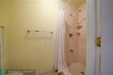 2821 10th Ave - Photo 12