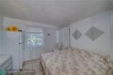 2821 10th Ave - Photo 13