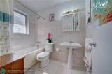 2821 10th Ave - Photo 15