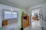 2821 10th Ave - Photo 17