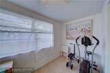 2821 10th Ave - Photo 18
