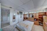 2821 10th Ave - Photo 21