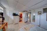 2821 10th Ave - Photo 22