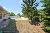 2821 10th Ave - Photo 3