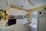 2821 10th Ave - Photo 6