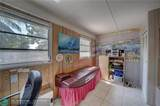 2821 10th Ave - Photo 8