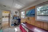 2821 10th Ave - Photo 9