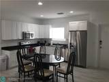 116 4th Ave - Photo 18