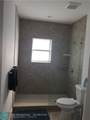 116 4th Ave - Photo 22