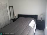 116 4th Ave - Photo 25