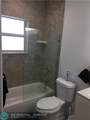 116 4th Ave - Photo 30